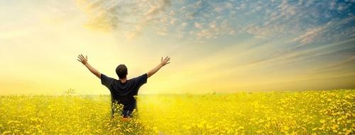 louvor Devemos-dar-graças-a-Deus-por-tudo