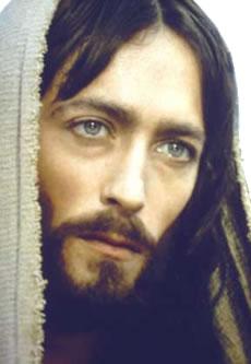 olhar rostro_jesus