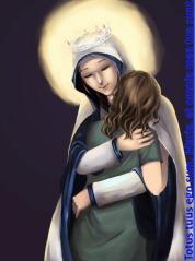 abraço maria tumblr_natoxoLbf71sau6u3o1_500