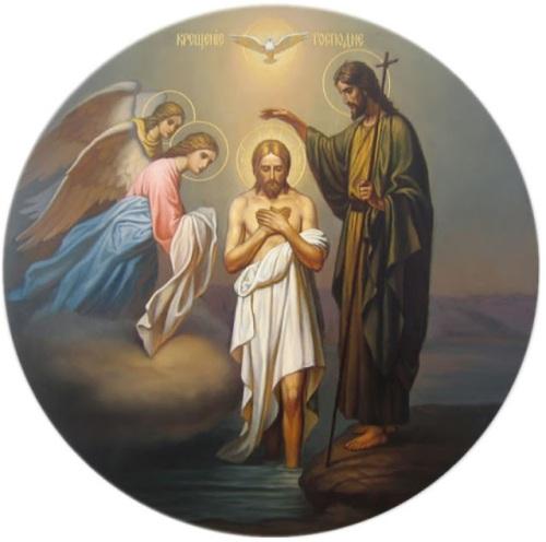 batismo 012
