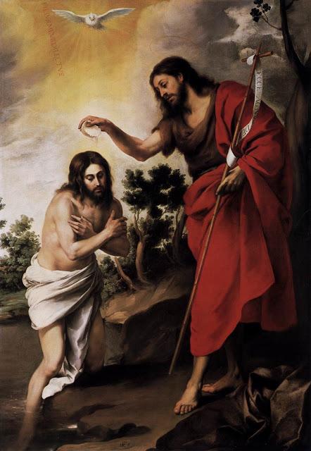 batismo 115murillo 1655 berlin murillo 1655