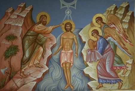 batismo _MG_3238
