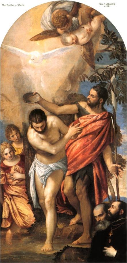 batismo sjb-g26paolo veronese