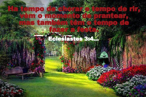 eclesiastico274