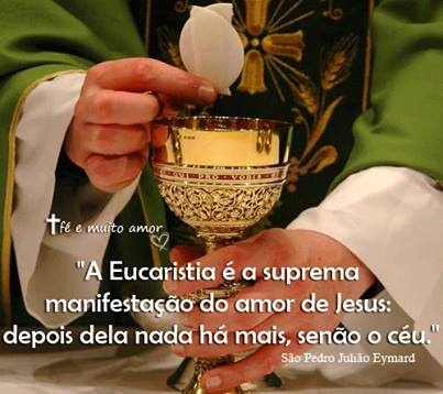 eucaristia  julião 1236113_716034805130342_4368776903297268743_n