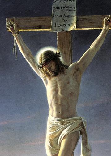 jesus cruz linda!en06dec26c_bloch