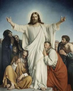 jesus cura 3996336012_cefb9f1d79