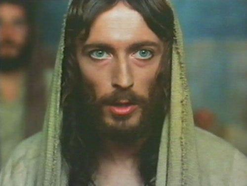 jesus lindo 522scribes
