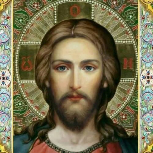 jesus muito lindo10177517_829618113744464_8167489323709608278_n