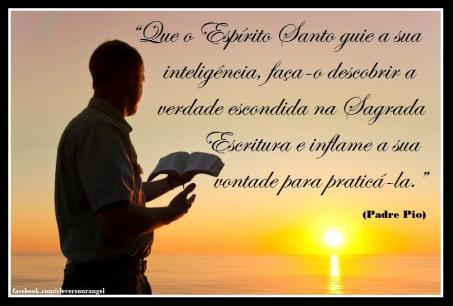 padrepiobiblia