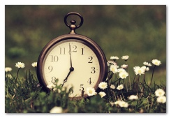 relogio tempo pequenas horas