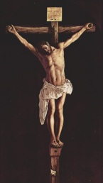 12-estacao-jesus-expira-na-cruz