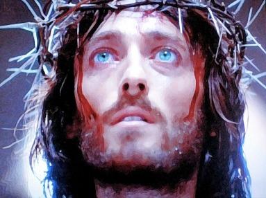 jesus-coroado-de-espinhos