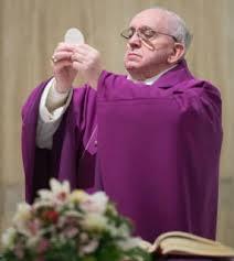 papa francisco ,images