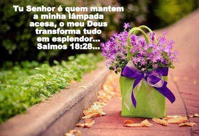salmo 18 213