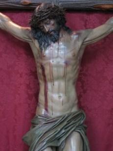 jesus cruz cristo10