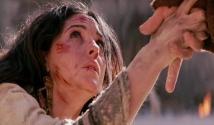 madalena levanta pecadora-caida