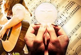 musica catolica Índice