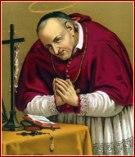 Santo Afonso 5