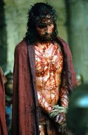 jesus chagado Índice