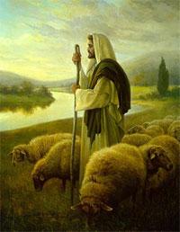 jesus-e-ovelhas3