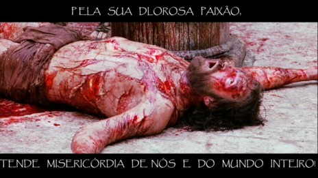 misericordia do mundo media-273568-2