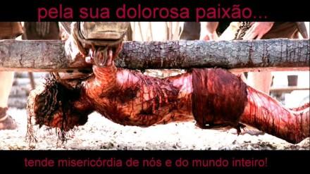 misericordia mundo 2media-273569-2