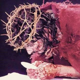 missa eucaristia 10986461_901194023281085_7377532949561669499_n