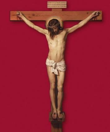 jesus na eucaristia479849_527750107265165_1720869213_n