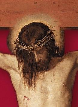 jesus na eucaristia559696_529313807108795_1525301030_n
