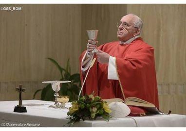 papa francisco 1507985_722348611206522_4810918412393897049_n