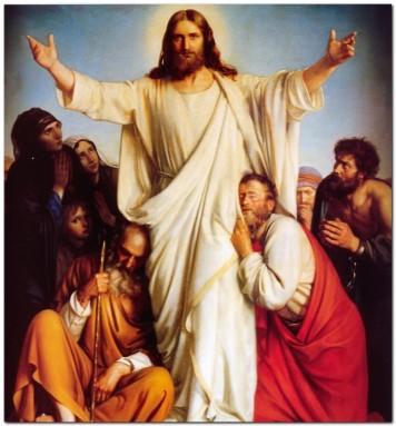 povo jesus Oracao-do-dia-imagens-jesus-130