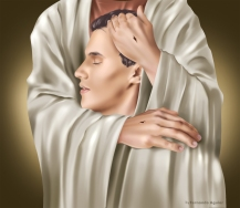 jesus-cura abrac3a7o-reugio-capahk