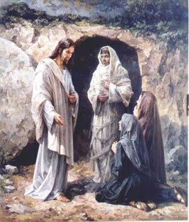 marta maria Ressurreição+de+Lázaro