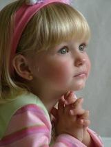 rezar orar CRIANÇAS011aidamensg
