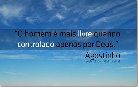 Agostinho[14]