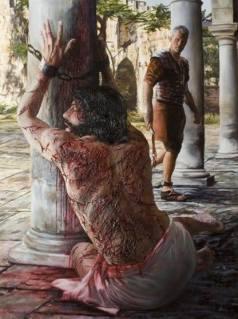 jesus chagado feridas 11866299_595657927239011_4405550671676348161_n