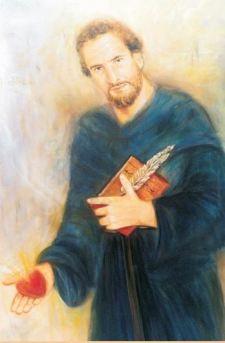 Santo Agostinho-oracao-do-jovem2