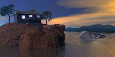 casa rocha house-on-rock-01
