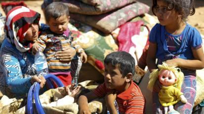 size_810_16_9_refugiados-siria-turquia