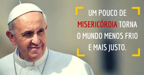 ano misericordia um-pouco-de-misericordia-torna-o-mundo