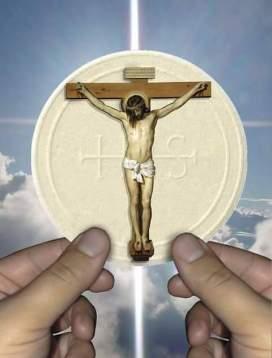 imagem linda jesus eucaristia1916603_1036060999794386_4444564062406450496_n