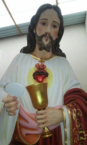 sagrado coração eucaristia13319906_1132297866837365_2974049940546339939_n