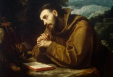 sao francisco contempla St_Francis_of_Assisi_CNA_US_Catholic_News_3_22_13