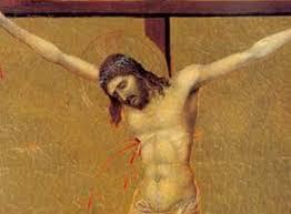 cruz sangue images