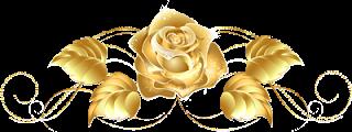 barra-rosa-flor_ouro_teka_21