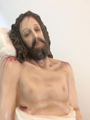 jesus-chaga-ombro-peito-14462717_10210404794297668_6957690189712908488_n