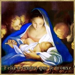 maria-ventre-con-bebe-jesus-300x300