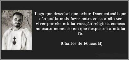 charles-foucauld-fouccc