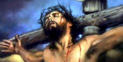 jesus-cruz-muere-en-la-cruz2